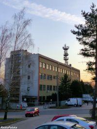 Zdjecie: Bielsko-Biała *Cieszyńska*