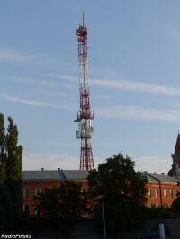 Zdjecie: Legnica *Piastowska*