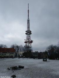 Zdjecie: Wrocław *Góra Ślęża*