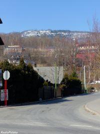 Zdjecie: Szczyrk *Hotel Panorama Centrum*