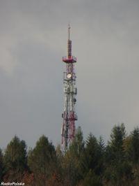 Zdjecie: Stryszawa *Góra Wojewódka*