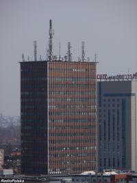 Zdjecie: Gdańsk *Budynek Navimor*