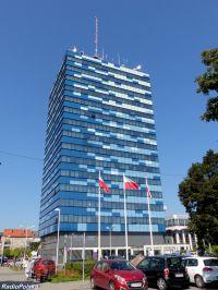 Zdjecie: Gorzów Wielkopolski *Budynek Urzędu Woj.*