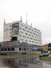 Zdjecie: Chełm *Hotel Kamena*