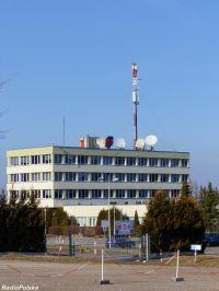 Zdjecie: Bielsko-Biała *Budynek ZIAD*