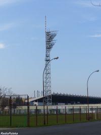 Zdjecie: Mielec *Stadion MOSiR'*