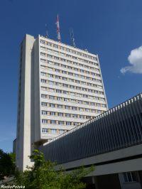 Zdjecie: Lublin *Budynek UMCS*