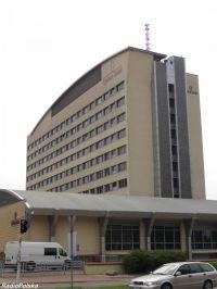 Zdjecie: Legnica *Hotel Qubus*