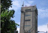 Zdjecie: Dobrodzień *Wieża Ciśnień*