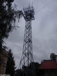 Zdjecie: Opole *ul. Piastowska*