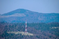 Zdjecie: Szczawa *Góra Kiczora*