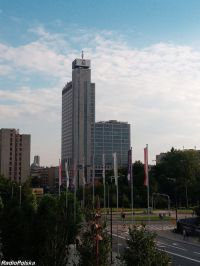 Zdjecie: Katowice *Budynek Altus*