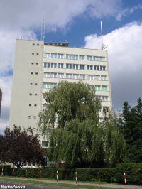 Zdjecie: Toruń *ul. Szosa Chełmińska*