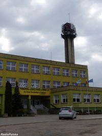 Zdjecie: Piaseczno [miasto]