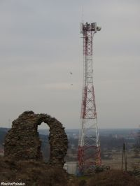 Zdjecie: Nowe Miasto Lubawskie *Kurzętnik*