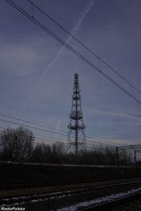 Zdjecie: Wrocław *ul. Fabryczna*