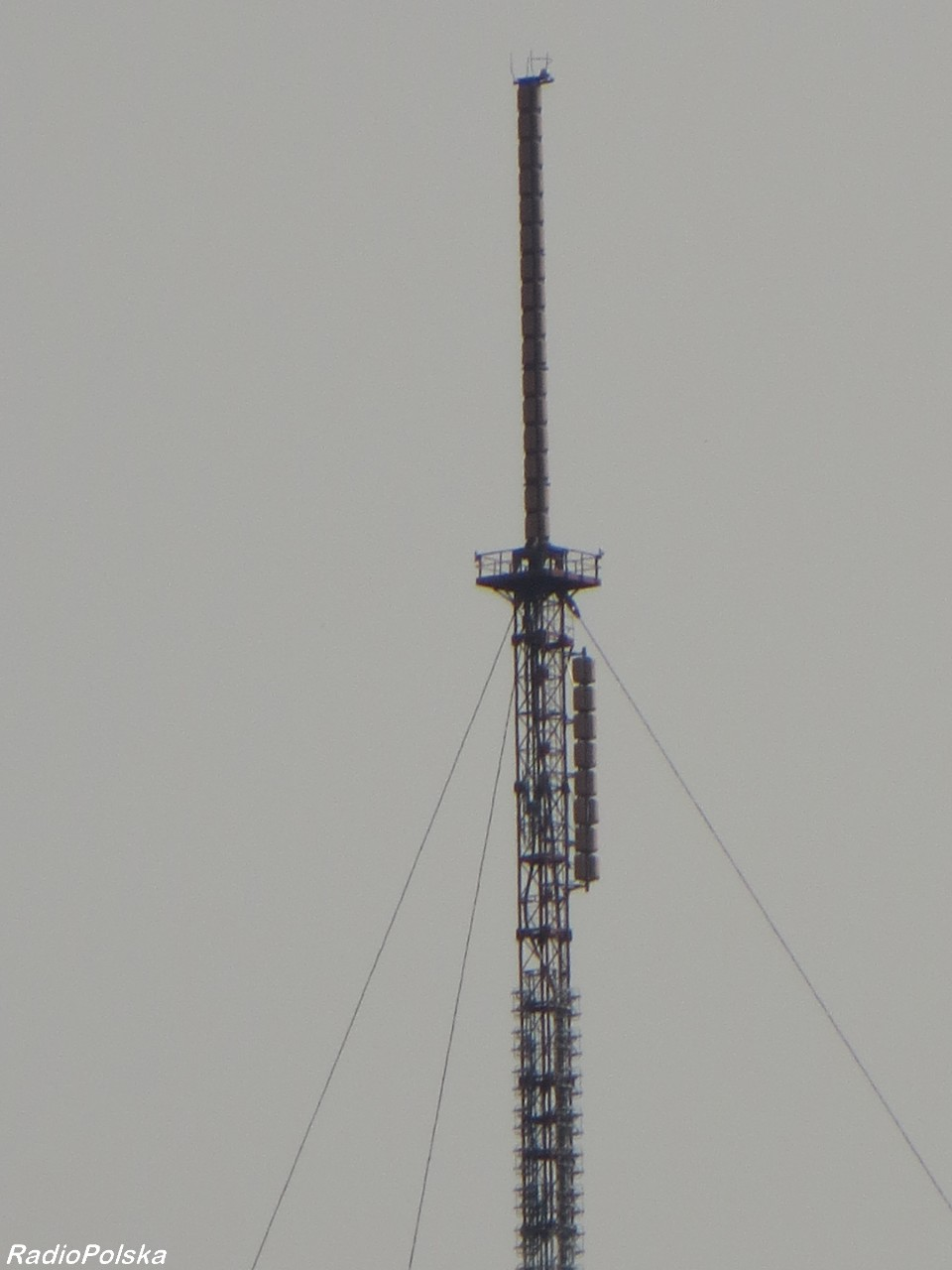 radio vox katowice